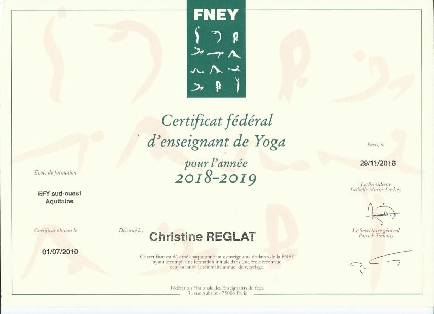 certificat-federal-2018-19